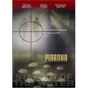Piranha.1972.1080p.Blu-ray.Remux.AVC.FLAC.2.0-KRaLiMaRKo – 12.8 GB