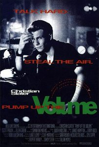 Pump.Up.The.Volume.1990.1080p.BluRay.x264-VETO – 13.2 GB