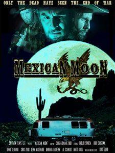Mexican.Moon.2021.1080p.AMZN.WEB-DL.DDP2.0.H.264-EVO – 3.8 GB