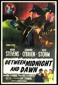Between.Midnight.and.Dawn.1950.1080p.BluRay.REMUX.AVC.FLAC.1.0-EPSiLON – 17.1 GB