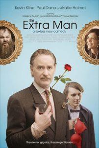 The.Extra.Man.2010.1080p.BluRay.DTS.x264-BRMP – 8.7 GB