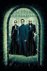 The.Matrix.Reloaded.2003.GBR.1080p.UHD.BluRay.DDP7.1.HDR.x265-BMF – 18.1 GB