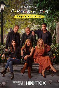 Friends.the.Reunion.2021.1080p.HMAX.WEB-DL.DD5.1.x264-CMRG – 6.2 GB