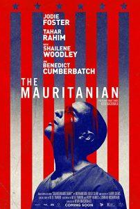 The.Mauritanian.2021.720p.BluRay.DD5.1.x264-iFT – 7.4 GB