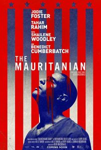 The.Mauritanian.2021.720p.BluRay.DD5.1.x264-NTb – 5.0 GB