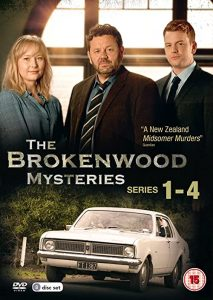 The.Brokenwood.Mysteries.S07.1080p.AMZN.WEB-DL.DDP2.0.H.264-TEPES – 38.0 GB