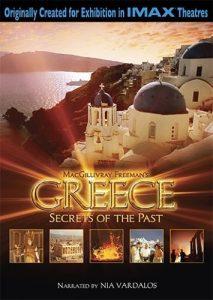 IMAX.Greece.Secrets.of.the.Past.2006.720p.BluRay.X264-7SinS – 2.2 GB