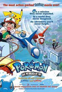 Pokémon.Movie.05.Heroes.Latias.and.Latios.2002.720p.Bluray.x264.AC3-BluDragon – 4.0 GB