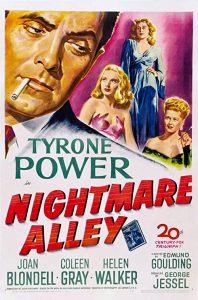 Nightmare.Alley.1947.720p.BluRay.FLAC.1.0.x264-iFT – 8.8 GB