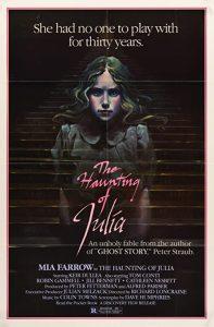The.Haunting.of.Julia.1977.1080p.AMZN.WEBRip.DDP2.0.x264-PLiSSKEN – 6.8 GB