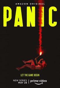 Panic.2021.S01.720p.AMZN.WEB-DL.DDP5.1.H.264-MZABI – 11.6 GB