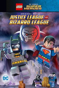 LEGO.DC.Justice.League.vs.Bizarro.League.2015.720p.BluRay.x264-KAZETV – 1.8 GB