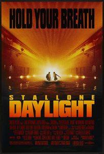 Daylight.1996.REMASTERED.720p.BluRay.x264-GUACAMOLE – 8.1 GB