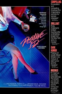 Positive.I.D.1986.1080p.BluRay.x264-RUSTED – 11.6 GB