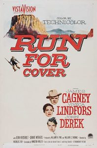 run.for.cover.1955.1080p.bluray.x264-rovers – 6.6 GB