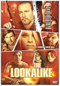 The.Lookalike.2014.1080p.BluRay.DTS.x264-VietHD – 9.2 GB