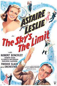 The.Skys.the.Limit.1943.1080p.AMZN.WEB-DL.DDP2.0.H.264-Amarena21 – 9.4 GB