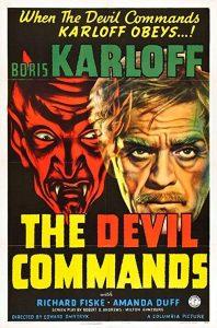 The.Devil.Commands.1941.1080p.BluRay.REMUX.AVC.FLAC.2.0-EPSiLON – 11.7 GB
