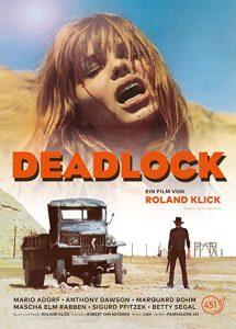 Deadlock.1970.UHD.BluRay.2160p.FLAC.1.0.HEVC.REMUX-FraMeSToR – 54.0 GB