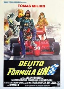 Crime.in.Formula.One.1984.720p.BluRay.x264-GUACAMOLE – 5.3 GB