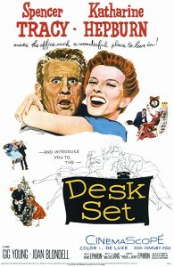 Desk.Set.1957.1080p.BluRay.AAC.1.0.x264-DON – 16.4 GB