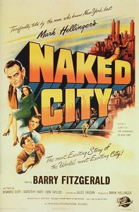 The.Naked.City.1948.720p.BluRay.AAC1.0.x264-DON – 8.4 GB