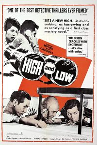 High.and.Low.1963.720p.BluRay.DD4.0.x264-EbP – 10.5 GB