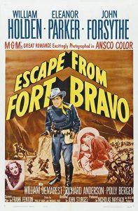 Escape.from.Fort.Bravo.1953.1080p.BluRay.REMUX.AVC.FLAC.2.0-EPSiLON – 24.8 GB