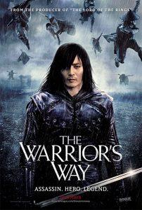 The.Warriors.Way.S01.720p.AMZN.WEB-DL.DDP2.0.H.264-NTb – 10.8 GB