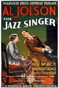 The.Jazz.Singer.1927.720p.BluRay.FLAC.x264.EbP – 4.5 GB