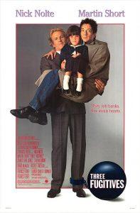 Three.Fugitives.1989.720p.WEB-DL.AAC2.0.H.264-alfaHD – 2.8 GB