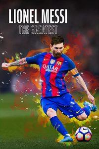 Lionel.Messi.The.Greatest.2020.1080p.WEB.H264-BIGDOC – 3.4 GB