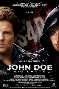 John.Doe.Vigilante.2014.720p.BluRay.x264-PFa – 4.4 GB