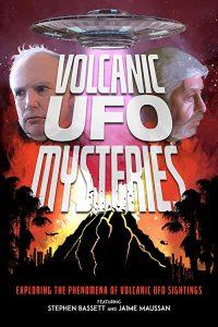 Volcanic.UFO.Mysteries.2021.1080p.WEB.H264-NAISU – 2.9 GB