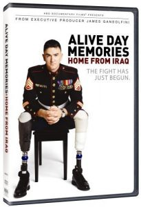 Alive.Day.Memories.Home.From.Iraq.2007.1080p.HBOMAX.WEB-DL.DD5.1.H.264 – 3.4 GB