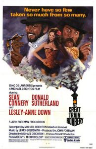 The.Great.Train.Robbery.1978.Repack.1080p.Blu-ray.Remux.AVC.DTS-HD.MA.5.1-KRaLiMaRKo – 18.7 GB
