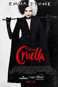 Cruella.2021.1080p.DSNP.WEB-DL.DDP5.1.H.264-TOMMY – 7.5 GB