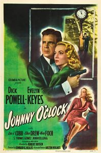 Johnny.OClock.1947.1080p.BluRay.REMUX.AVC.FLAC.1.0-EPSiLON – 23.9 GB