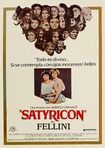 Fellini.Satyricon.1969.1080p.4K.Master.Blu-ray.Remux.AVC.DTS-HD.MA.1.0-KRaLiMaRKo – 32.3 GB