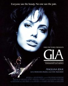 Gia.Unrated.1998.1080p.Blu-ray.Remux.AVC.DTS-HD.MA.5.1-KRaLiMaRKo – 18.5 GB