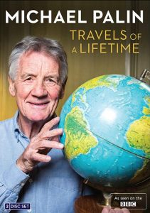 Michael.Palin.Travels.of.a.Lifetime.S01.1080p.Bluray.Remux.FLAC.2.0.H.264-LAZY – 63.7 GB