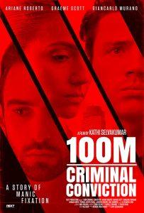 100m.Criminal.Conviction.2021.1080p.AMZN.WEB-DL.DDP2.0.H264-WORM – 5.4 GB