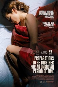 Preparations.to.Be.Together.for.an.Unknown.Period.of.Time.2020.720p.AMZN.WEB-DL.DDP5.1.H.264-TEPES – 4.3 GB