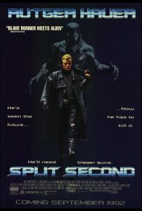split.second.1992.720p.bluray.x264-usury – 3.3 GB