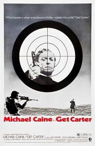 Get.Carter.1971.1080p.Blu-ray.Remux.AVC.DTS-HD.MA.1.0-KRaLiMaRKo – 18.0 GB