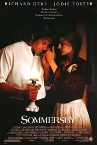 Sommersby.1993.720p.BluRay.DTS.x264-TayTO – 5.8 GB