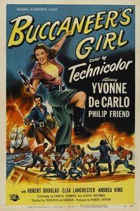 Buccaneers.Girl.1950.720p.BluRay.x264-GETiT – 3.9 GB