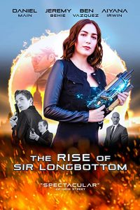The.Rise.of.Sir.Longbottom.2021.1080p.AMZN.WEB-DL.DDP2.0.H264-WORM – 4.0 GB