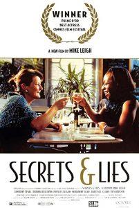 Secrets.and.Lies.1996.720p.BluRay.X264-AMIABLE – 5.5 GB