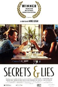 Secrets.and.Lies.1996.720p.BluRay.FLAC2.0.x264-NTb – 11.1 GB